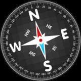 Компас. Спутниковые системы мониторинга