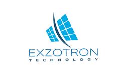 exotron