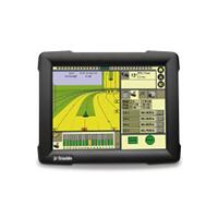 Электроника в сельском хозяйстве