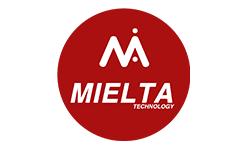 mielta_ready