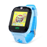 Детские часы gw 2000